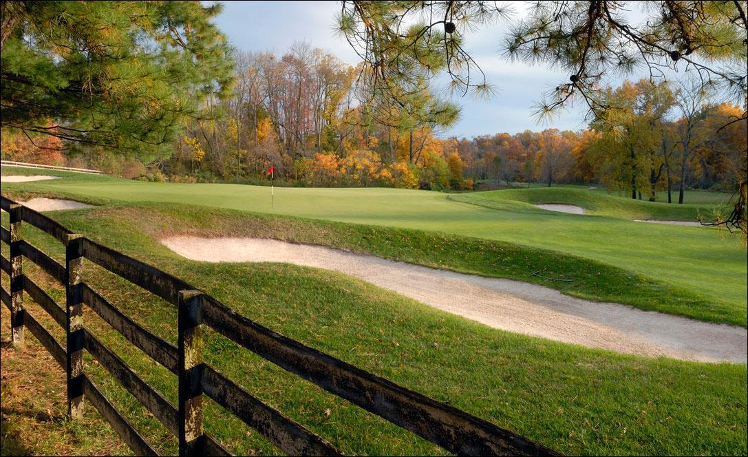 golf_course_05