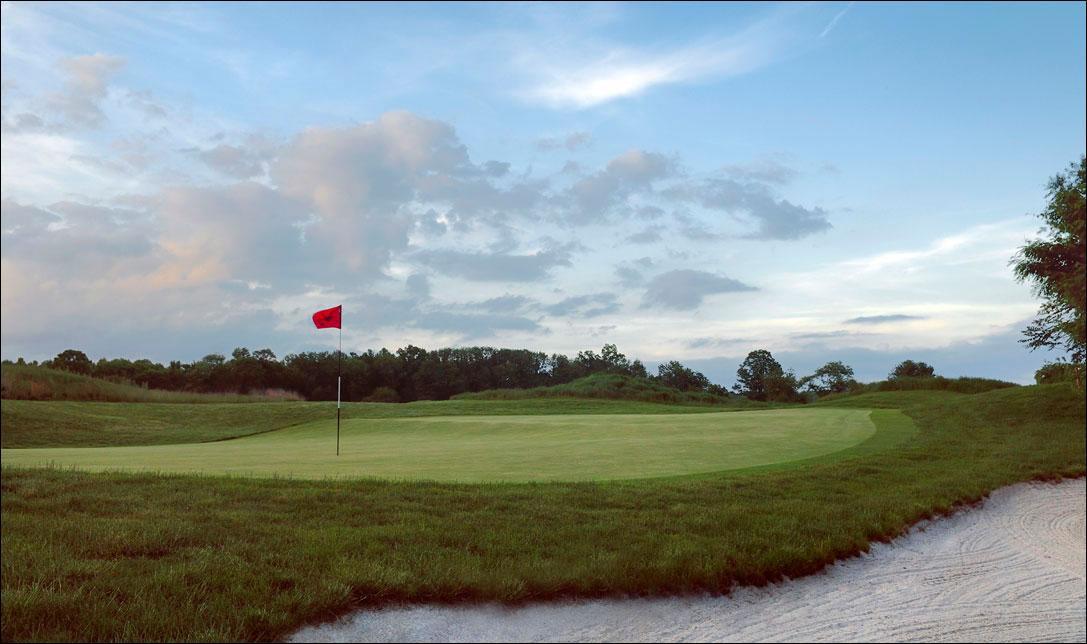 golf_course_07