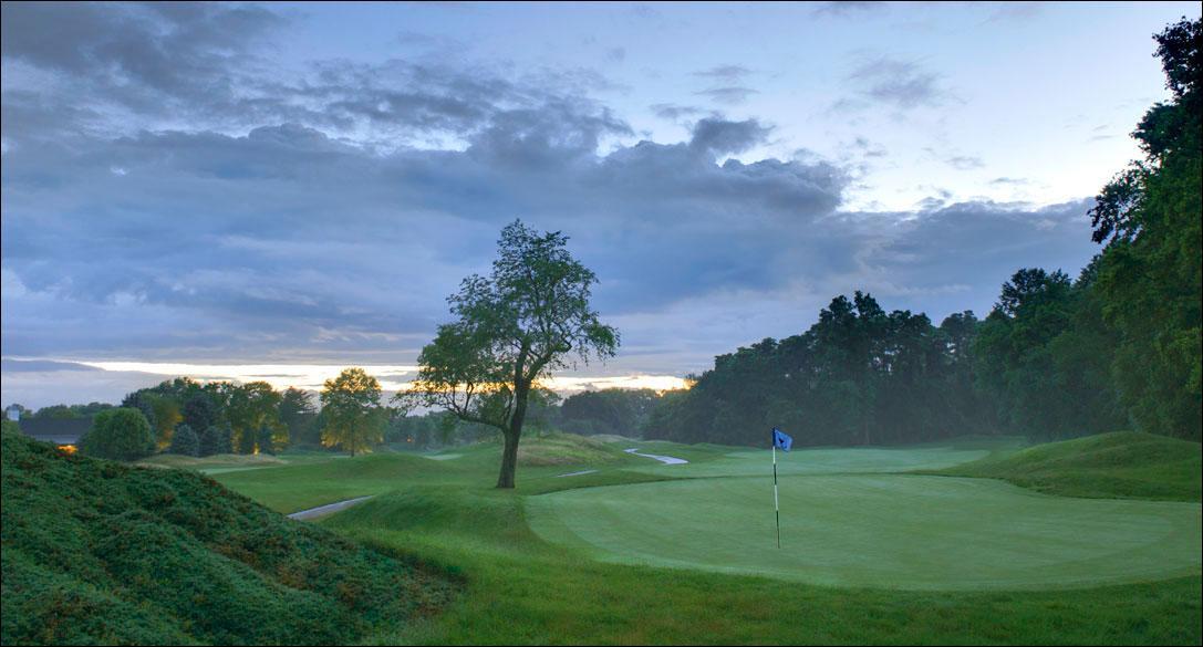 golf_course_08